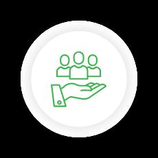enhanced-employee-icon
