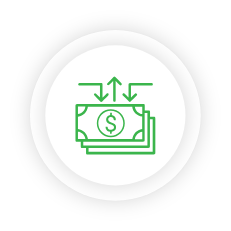increase-cash-flow-icon