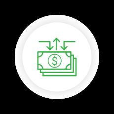 increase-cash-flow-icon
