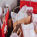 Great Gift Ideas On Barter! Contact Exmerce before it's too late!