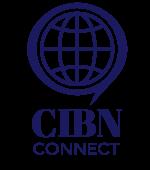 CIBN Connect Logo